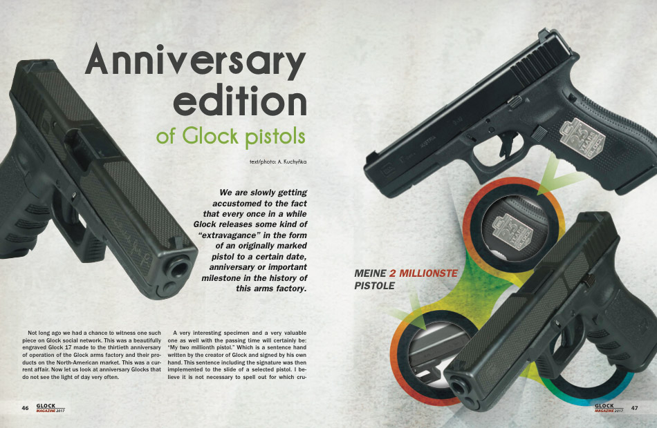 Glock 2017 Preview 04