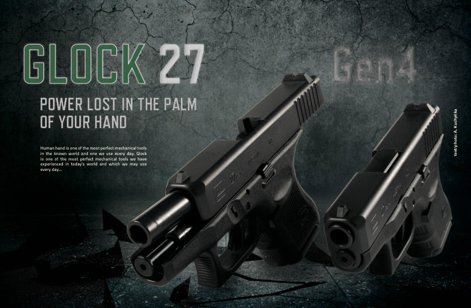 Glock 2017 Preview 06